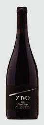 zivo-wines-pinot-noir-2009-estate-bottle