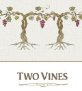 Screen Shot 2013 12 17 at 5.29.59 PM 120x134 - Two Vines to become own brand, use California grapes