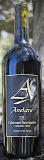 anelare-cabernet-sauvignon-bottle-2011