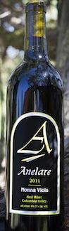 anelare-nonna-viola-bottle-2011