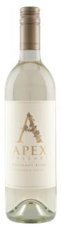 apex-cellars-sauvignon-blanc-bottle