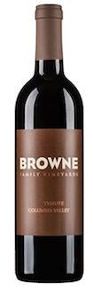 browne-family-vineyards-tribute-bottle