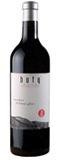 buty-winery-merlot-cab-franc