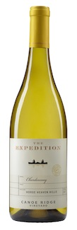 canoe-ridge-vineyard-expedition-chardonnay-2012-bottle