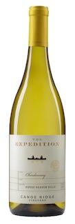 canoe-ridge-vineyard-expedition-chardonnay-2012-bottle