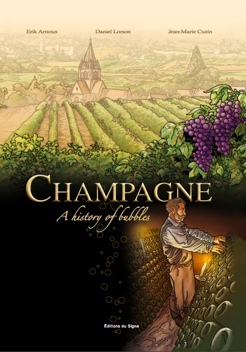 champagne-a-history-of-bubbles