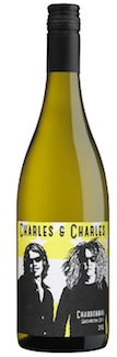 charles-and-charles-chardonnay-2012-bottle