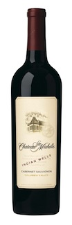 chateau-ste-michelle-indian-wells-cabernet-sauvignon-bottle