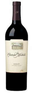 chateau-ste-michelle-merlot-columbia-valley-bottle