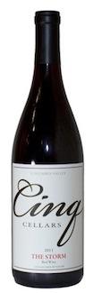 cinq-cellars-the-storm-bottle-2011
