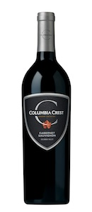 columbia-crest-grand-estates-cabernet-sauvignon-bottle
