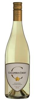 columbia-crest-grand-estates-unoaked-chardonnay-bottle