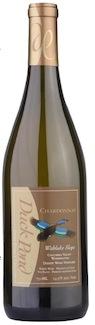 duck-pond-cellars-chardonnay-2012-bottle