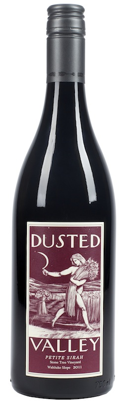 dusted-valley-petite-sirah