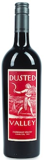 dusted-valley-vintners-cabernet-franc-2011-bottle