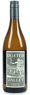 dusted-valley-vintners-evergreen-vineyard-chardonnay-2012-bottle