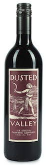 dusted-valley-vintners-vr-special-cabernet-sauvignon-2010-bottle