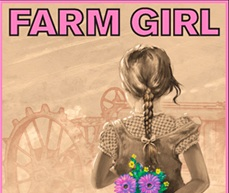 farm-girl-label