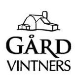 gard-vintners-logo