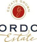 gordon estate logo 120x134 - Gordon Estate 2010 Tradition Red Wine, Columbia Valley, $40