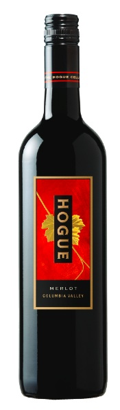 hogue-cellars-merlot-bottle
