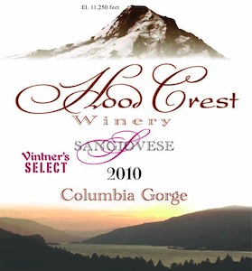 hood-crest-winery-vintner-select-sangiovese-2010-label