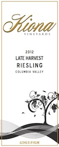 kiona-vineyards-late-harvest-riesling-2012-label