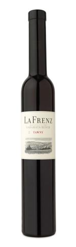 la-frenz-tawny