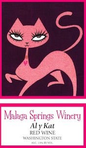 malaga-springs-winery-aly-kat-red-wine