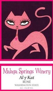 malaga-springs-winery-aly-kat-rose