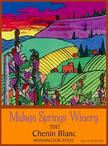 malaga-springs-winery-chenin-blanc-2012