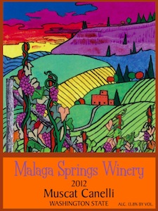 malaga-springs-winery-muscat-canelli-2012