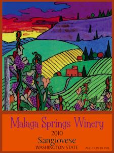 malaga-springs-winery-sangiovese-2010