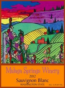 malaga-springs-winery-sauvignon-blanc-2012