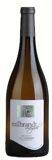 milbrandt-vineyard-the-estates-viognier-2012-bottle