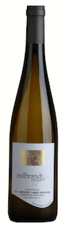 milbrandt-vineyards-2012-the-estates-ancient-lakes-riesling