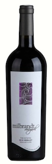 milbrandt-vineyards-the-estates-merlot-2010-bottle