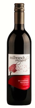 milbrandt-vineyards-traditions-cabernet-sauvignon-2011-bottle