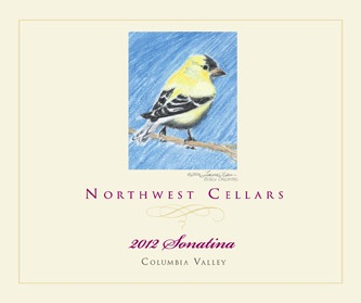 northwest-cellars-sonatina-2012-label