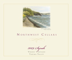 northwest-cellars-verhey-vineyard-syrah-2009