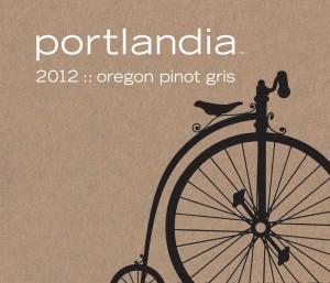 portlandia-vintners-pinot-gris-2012-label