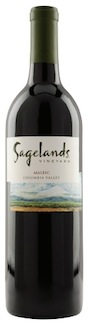 sagelands-vineyard-malbec-bottle