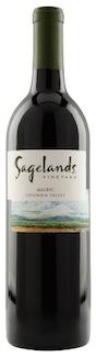 sagelands-vineyard-malbec-bottle