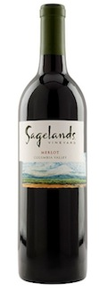 sagelands-vineyard-merlot-bottle