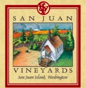 san-juan-vineyards-label