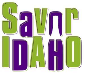 savor-idaho-2014-logo