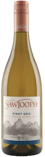 sawtooth-winery-estate-pinot-gris-bottle