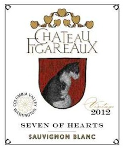 seven-of-hearts-chateua-figeraux-sauvignon-blanc-2012-label