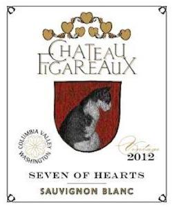 seven-of-hearts-chateua-figeraux-sauvignon-blanc-2012-label