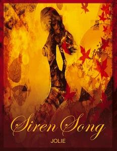 siren-song-wines-jolie-label